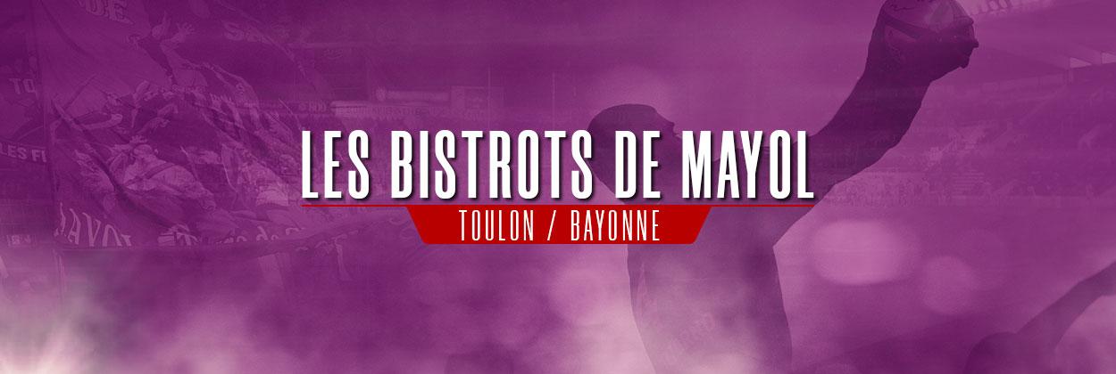 bistrots_mayol_toulon_bayonne_1250x420