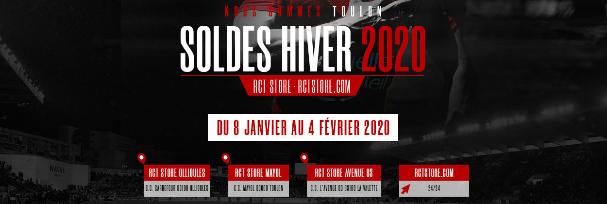 soldes-rct