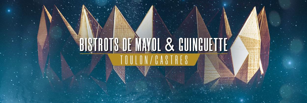 toulon_castres_bistrots_guinguette_1250x420