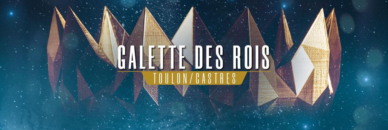 toulon_castres_galette_rois_1250x420
