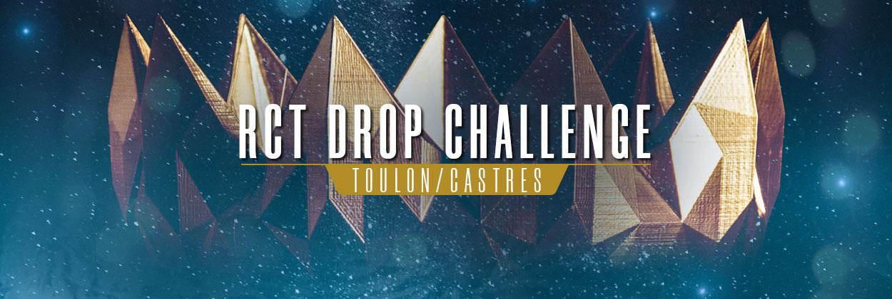 toulon_castres_rct_drop_challenge_1250x420