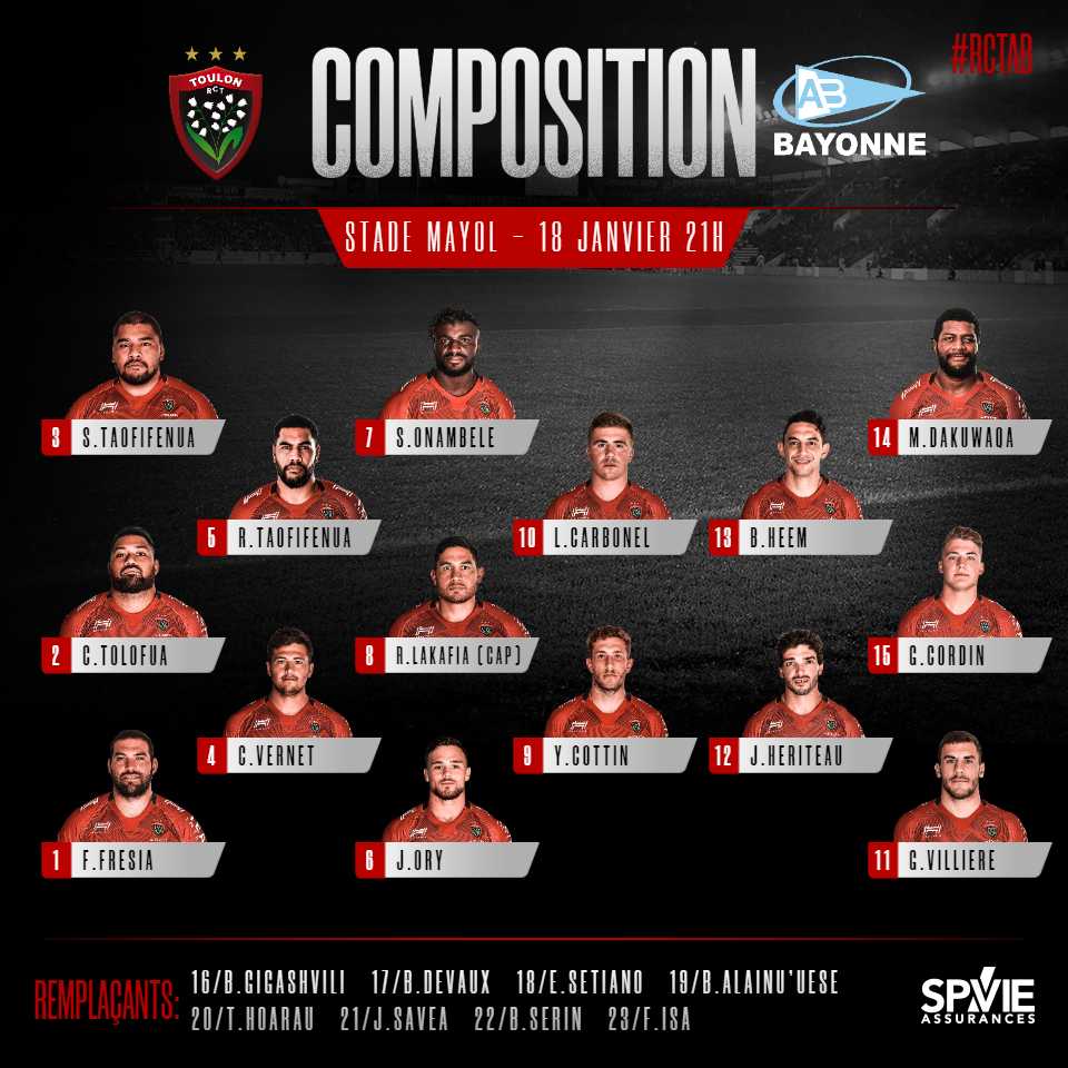 compo-rct-ab