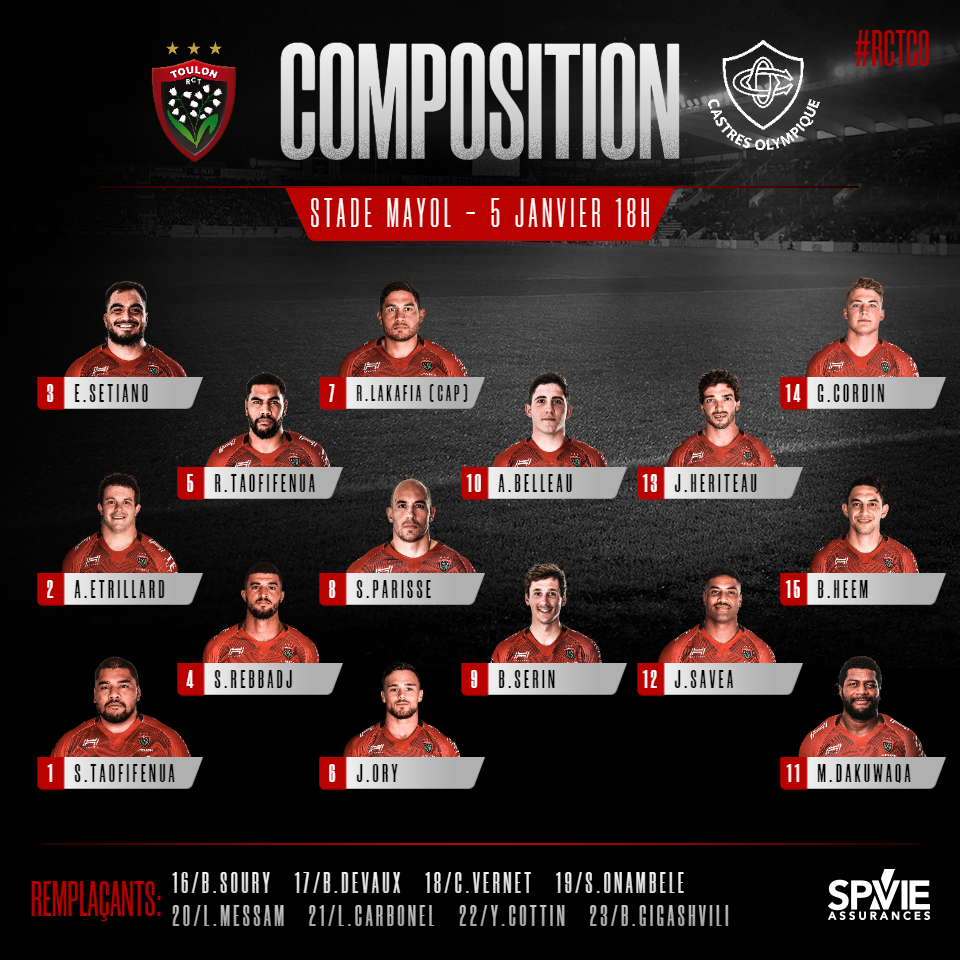 compo-rct-co-3