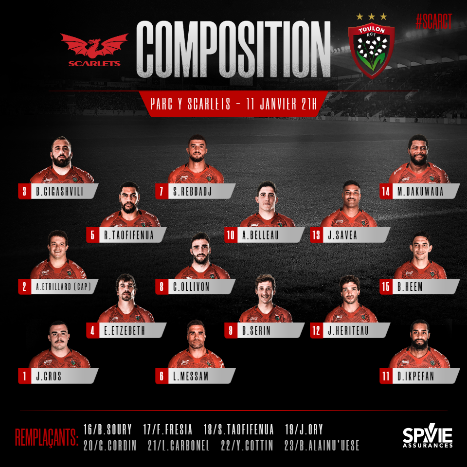 compo-sca-rct