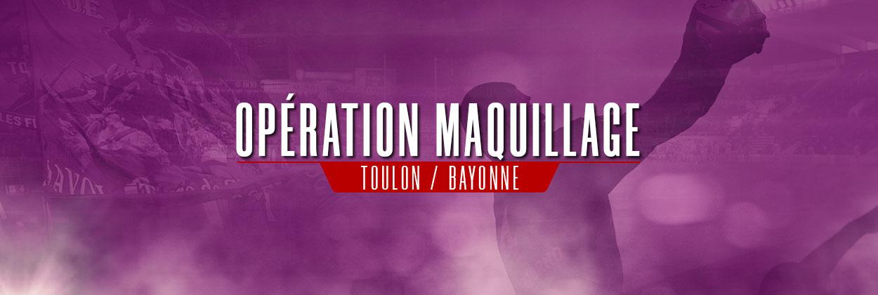 maquillage_toulon_bayonne_1250x420