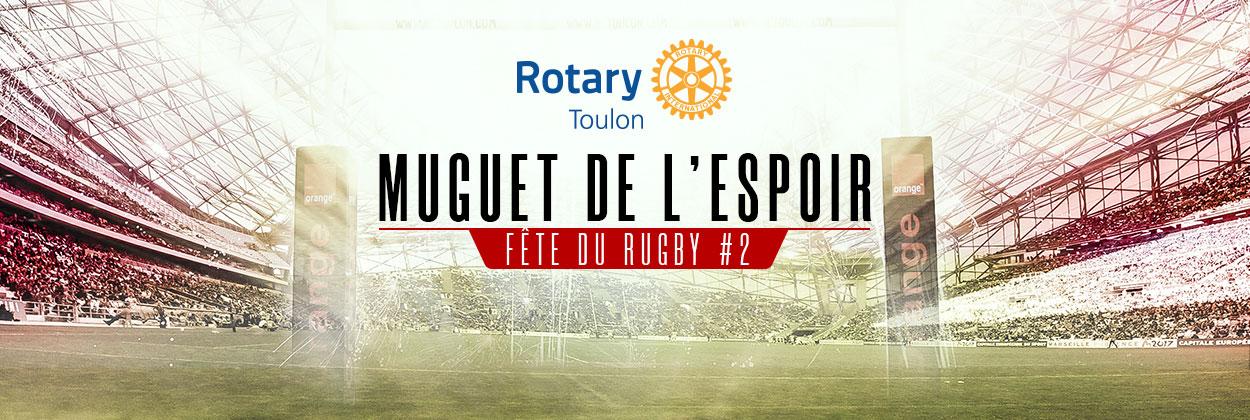 fete_rugby_muguet_espoir_1250x420