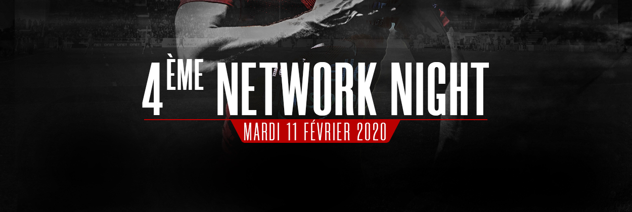 network_night_1250x420