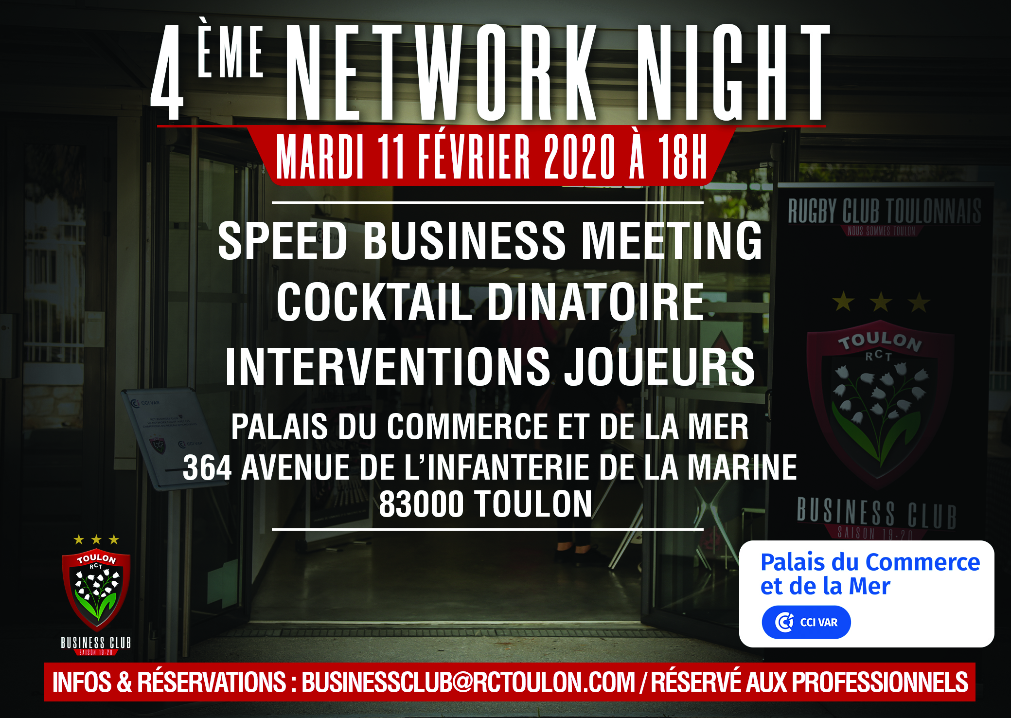 page_var_matin_network_night_19_20_cmjn