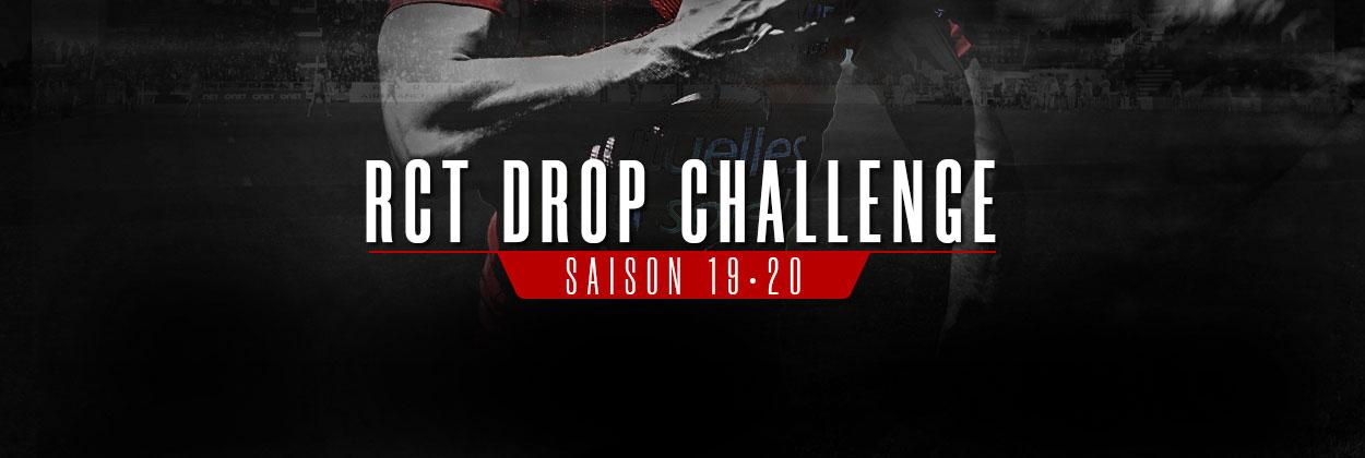 rct_drop_challenge_1250x420