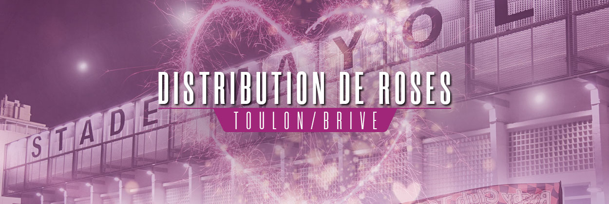 toulon_brive_distribution_roses_1250x420