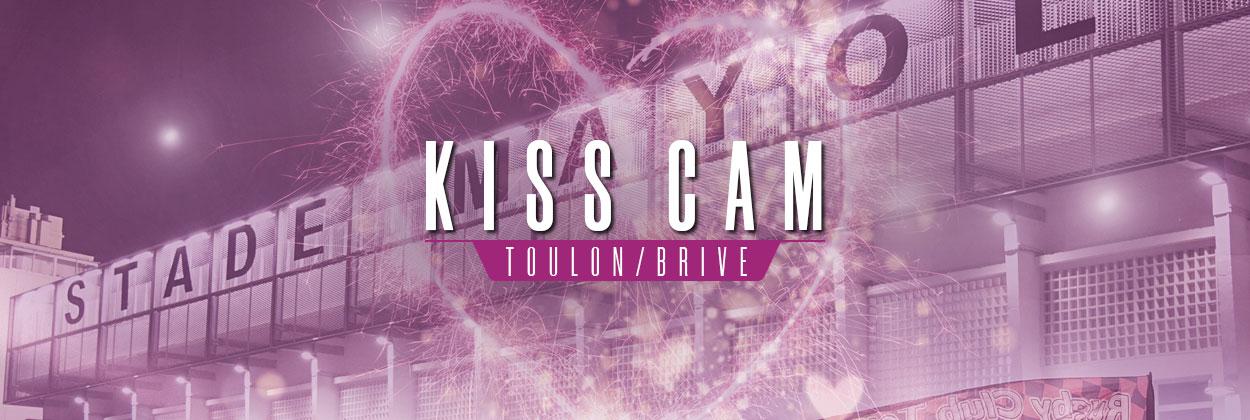 toulon_brive_kiss_cam_1250x420