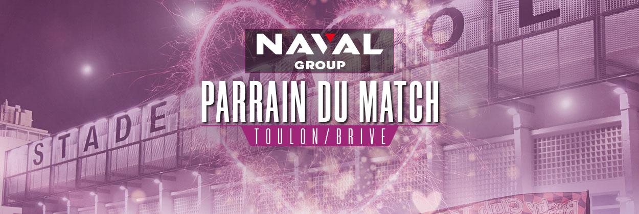 toulon_brive_parrain_match_1250x420