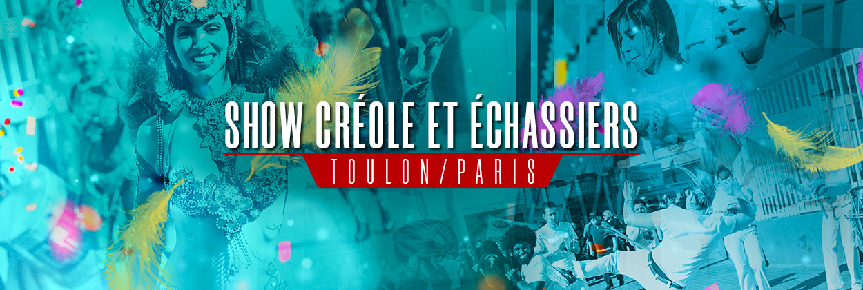 toulon_paris_show_creole_1250x420