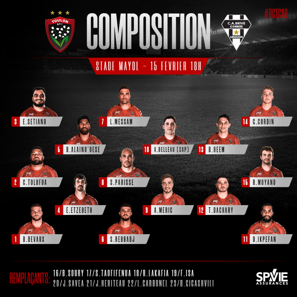 compo-rct-cab