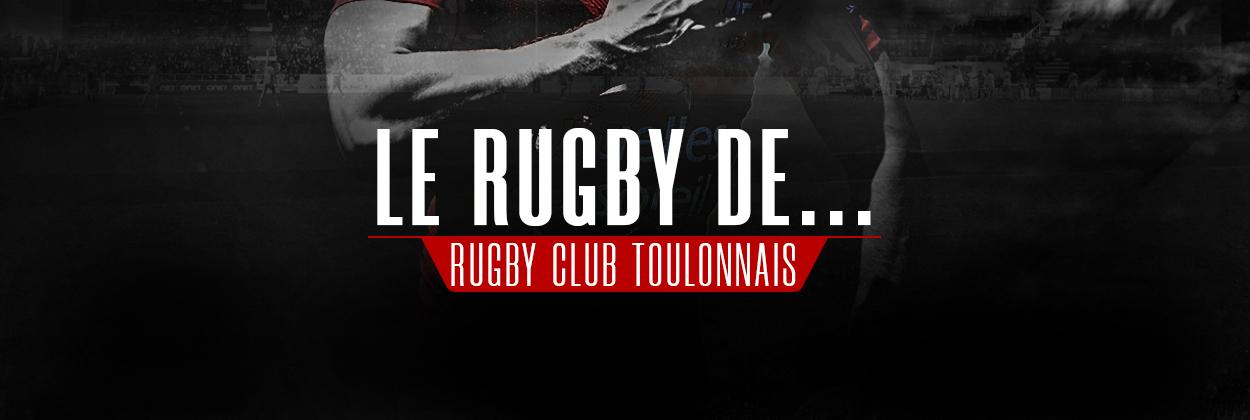 le_rugby_de_1250x420