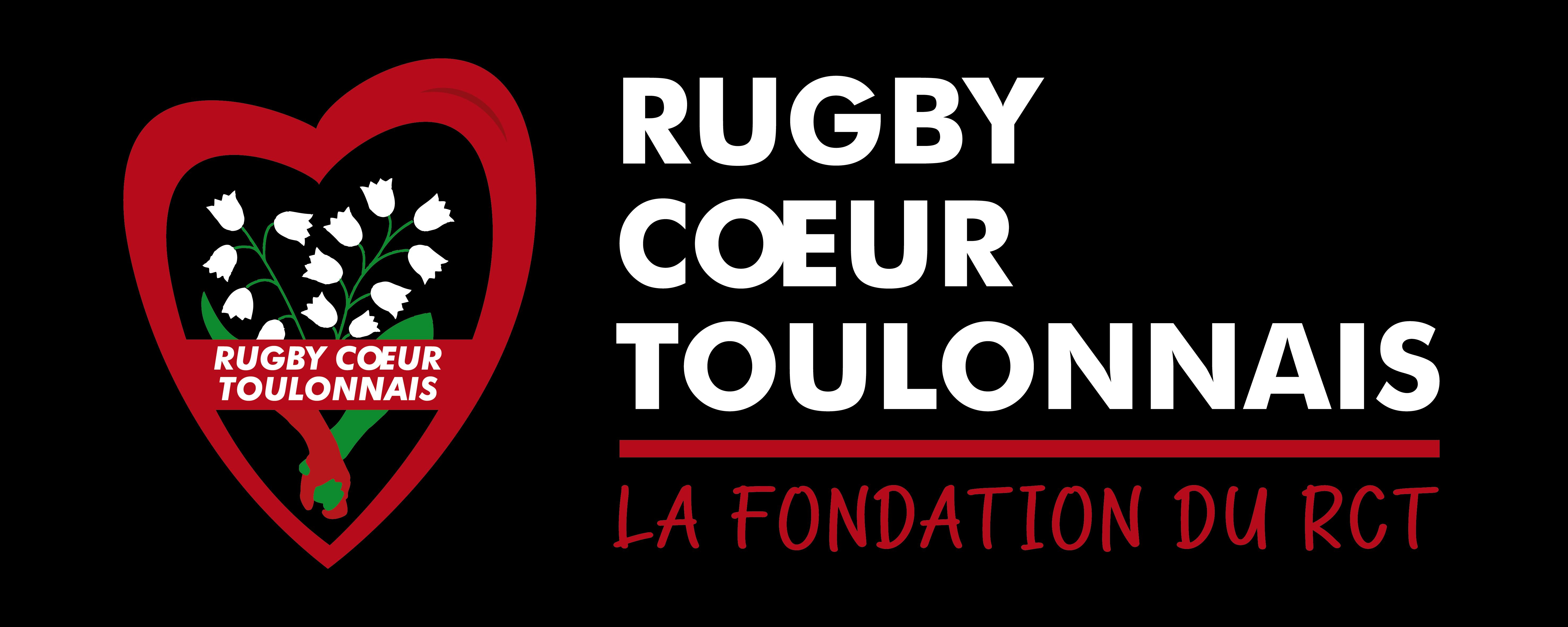 bloc_marque_rugby_coeur_toulonnais_fond_noir