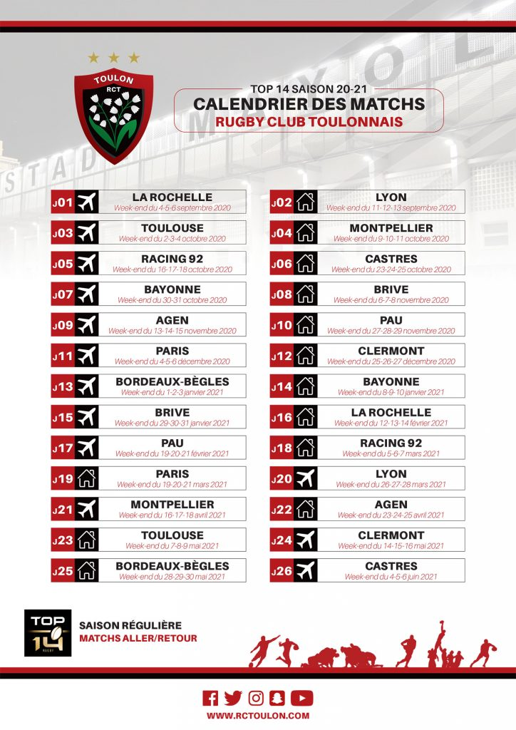 calendrier_rct_top_14_20_21