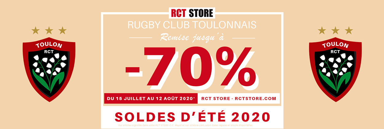 rct-soldes