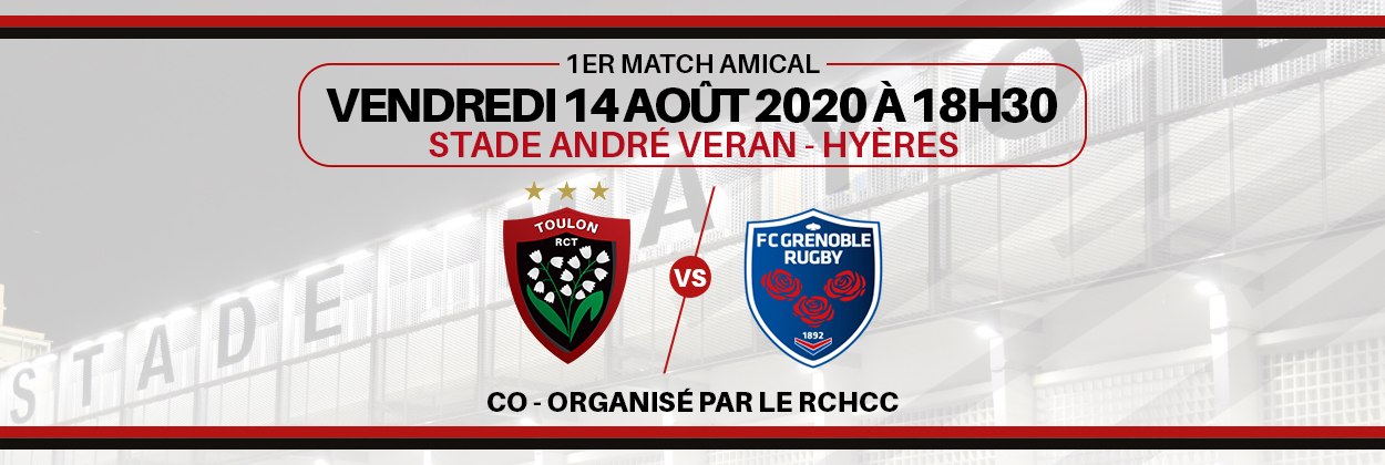 match_amical_toulon_grenoble_1250x420
