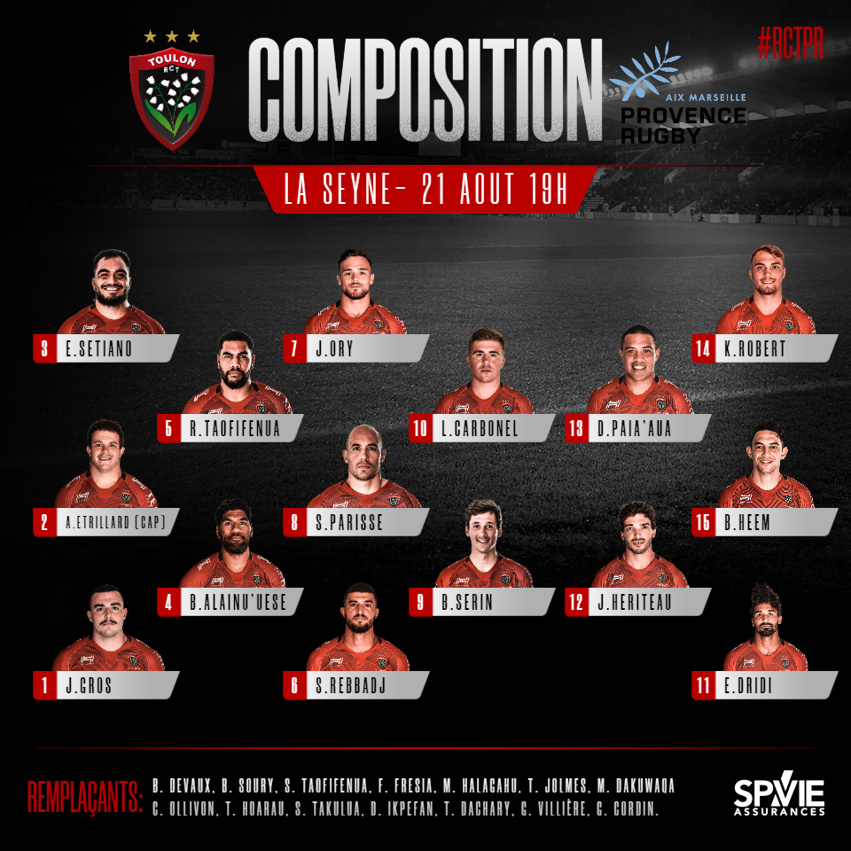 compo-toulon-provence-rugby