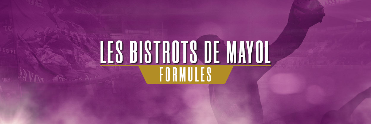 bistrots_mayol_challenge_cup_1250x420