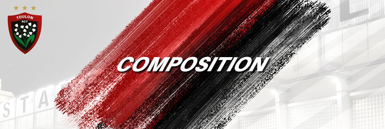 composition_matchs_domicile_20_21_1250x420
