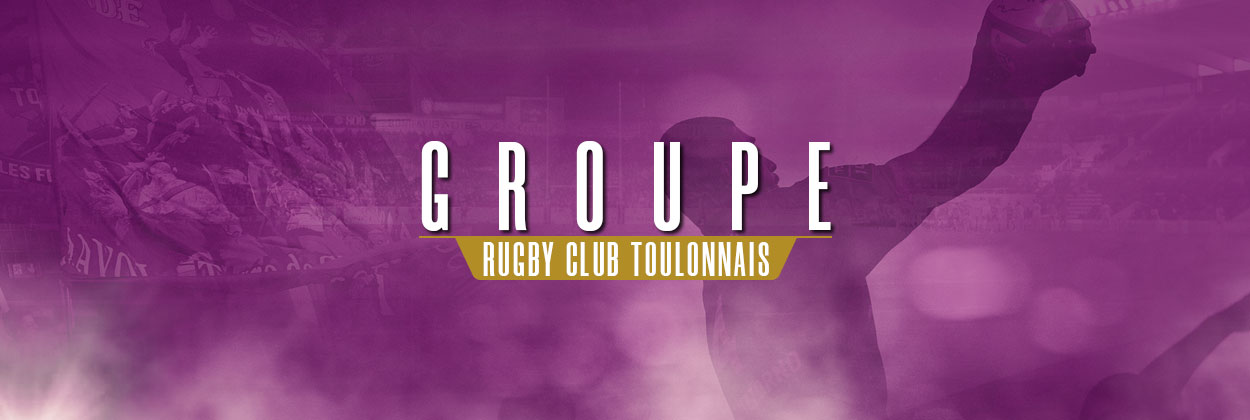 groupe_challenge_cup_1250x420