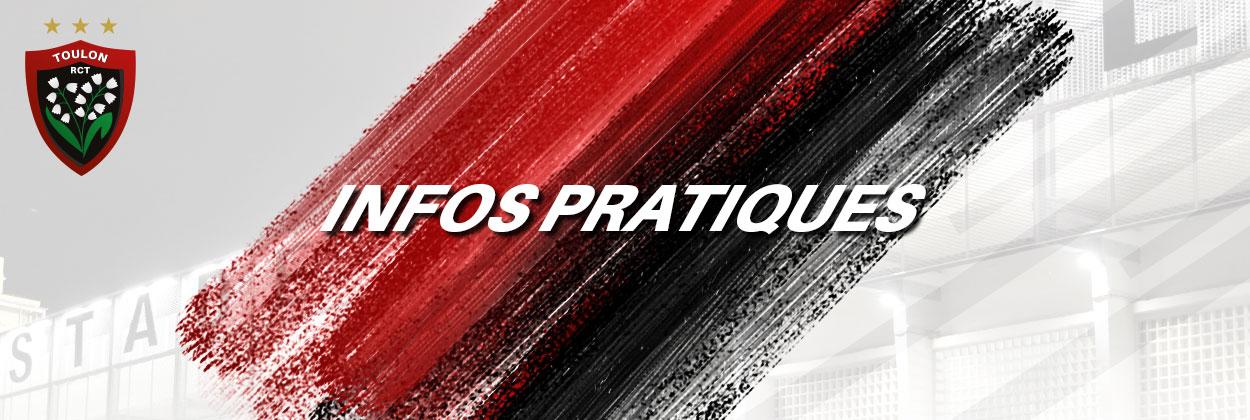 infos_pratiques_matchs_domicile_20_21_1250x420