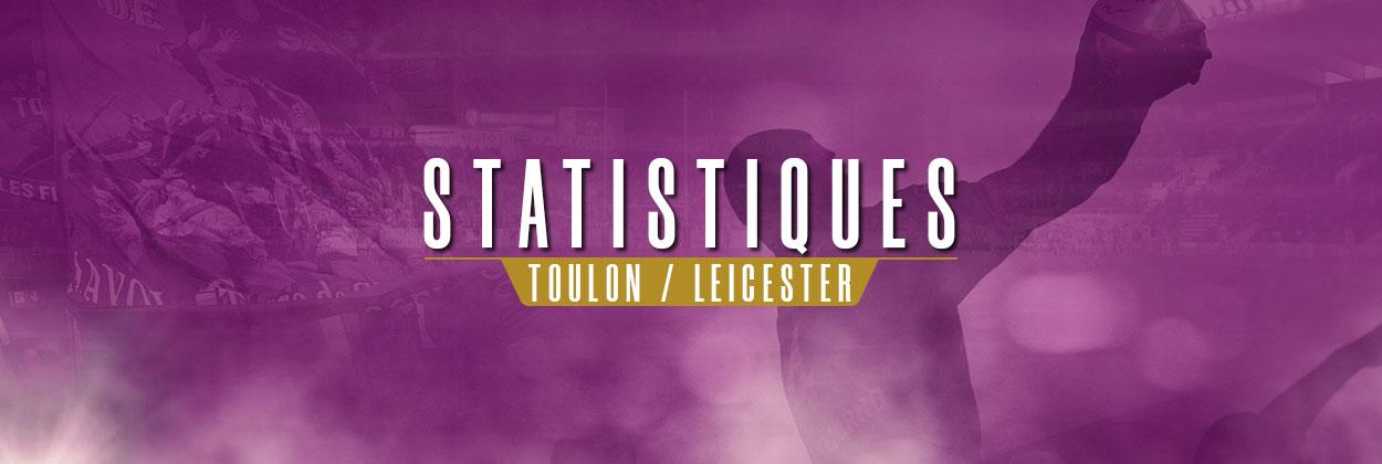 statitistiques_toulon_leicester_1250x420