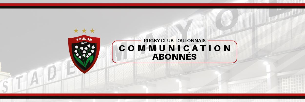 communication_abonnes_20_21_1250x420