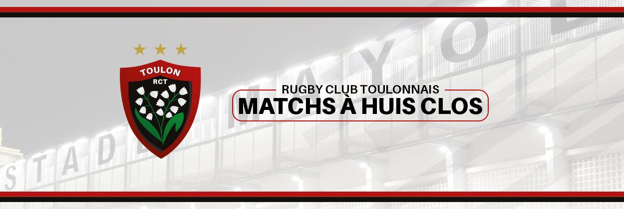 match_huis_clos_1250x420
