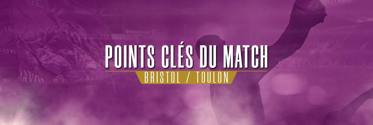 points_cles_bristol_toulon_1250x420