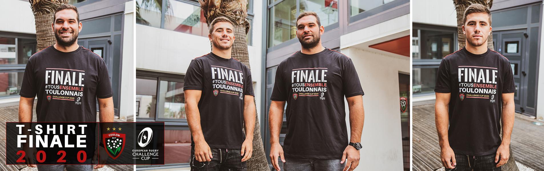 t_shirt_finale_1905x600