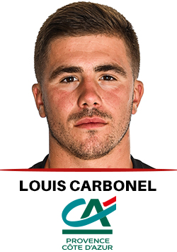 carbonel_credit_agricole
