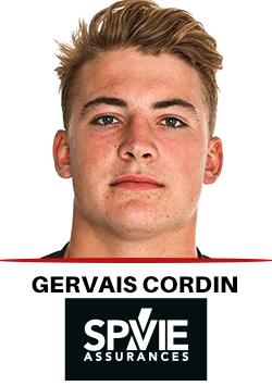 cordin_spvie
