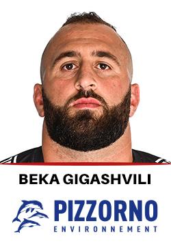 gigashvili_pizzorno