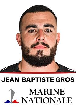 gros_marine_nationale