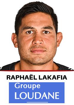 lakafia_groupe_loudane