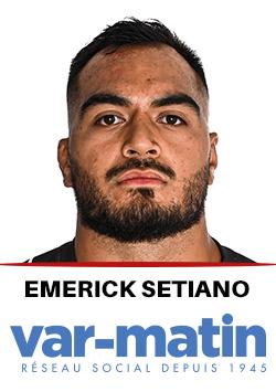 setiano_var_matin