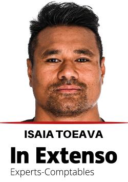 toeava_in_extenso