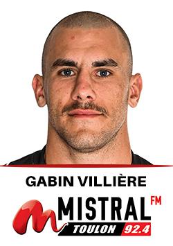villiere_mistral_fm