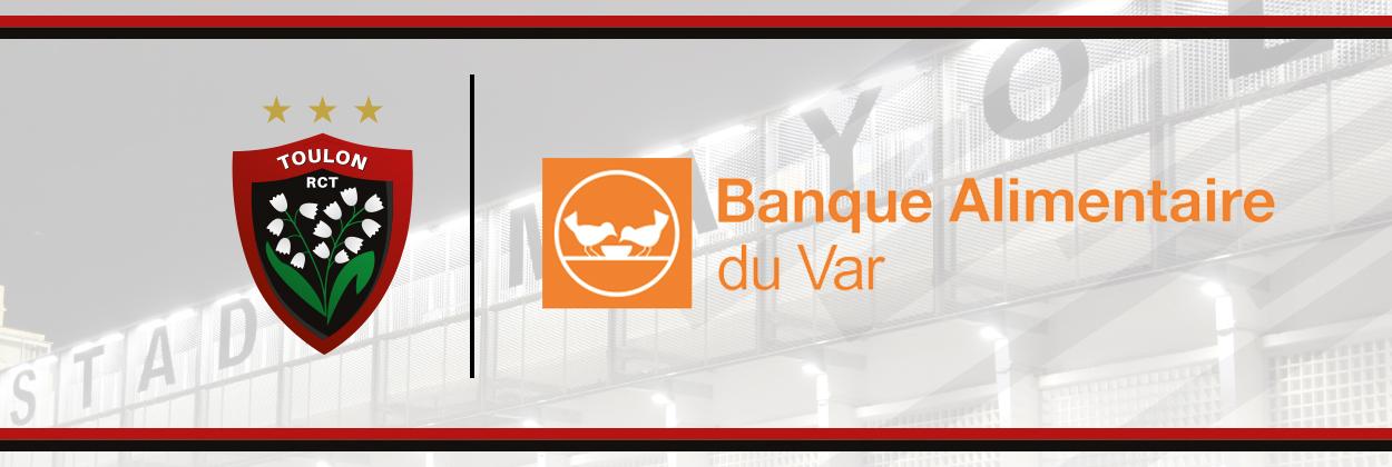 rct_x_banque_alimentaire_var_1250x420