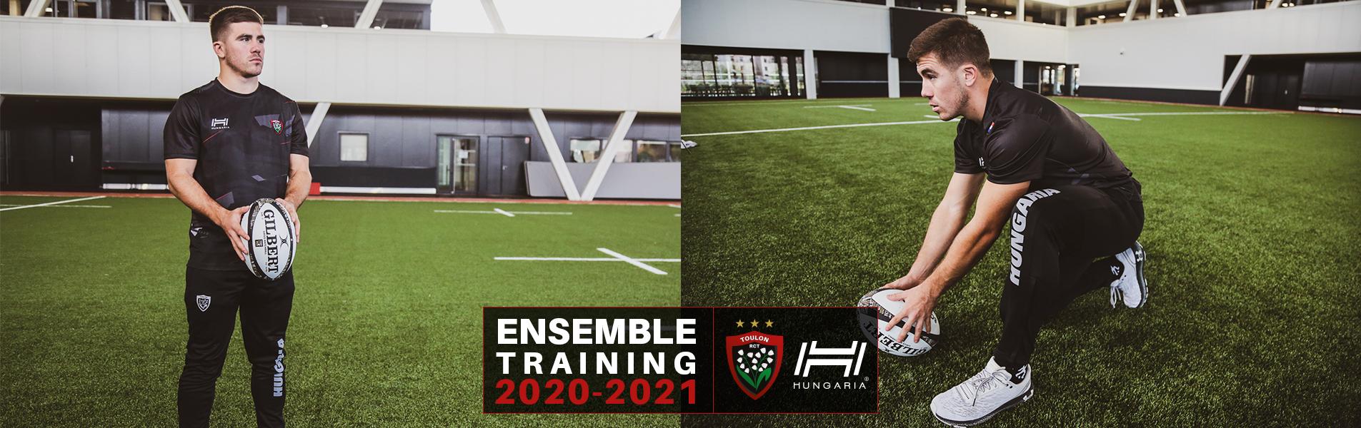 ensemble_training_1905x600