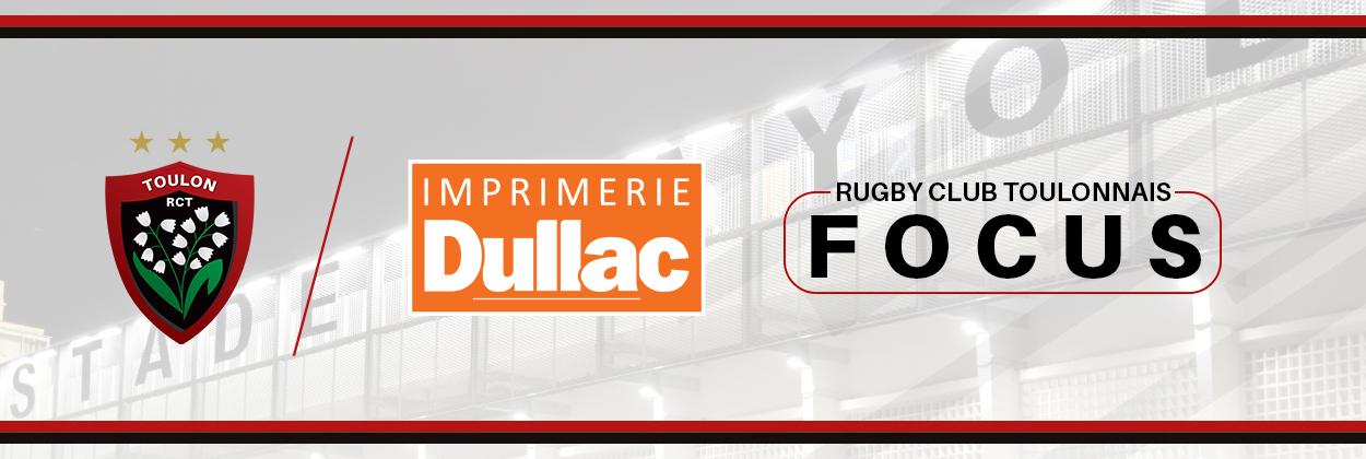 focus_dullac_1250x420