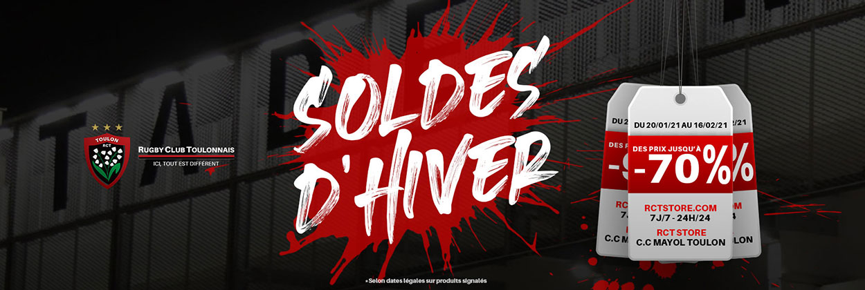 soldes21-rct
