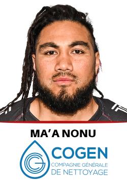 nonu_cogen