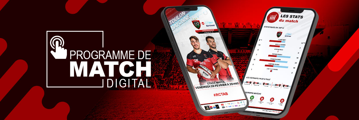 programme_match_toulon_bayonne_20_21_1250x420