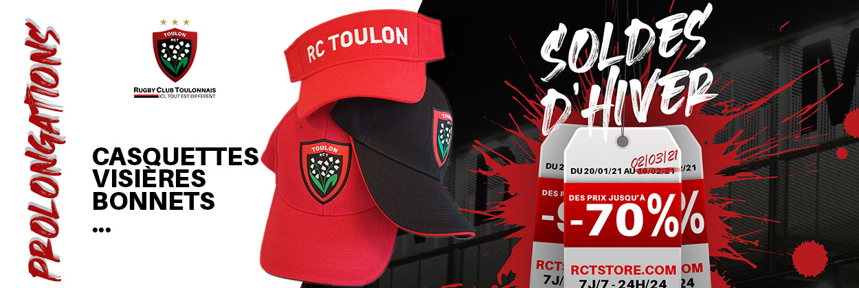 casquettes-rct
