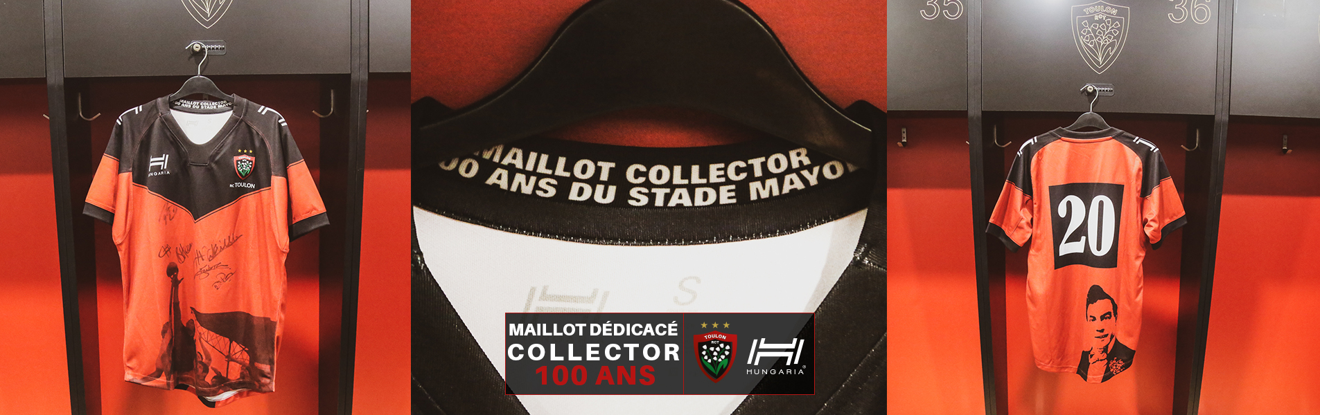 maillot_100_ans_1905x600