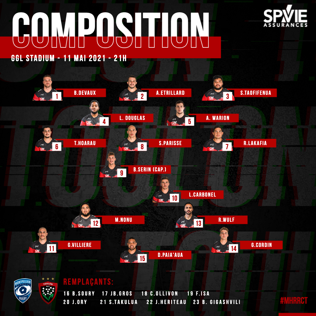 compo-rct-mhr-2